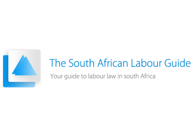 https://gambusecurity.co.za/wp-content/uploads/2019/03/website-labour-guide.jpg