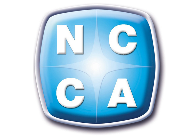https://gambusecurity.co.za/wp-content/uploads/2019/03/website-ncca.jpg