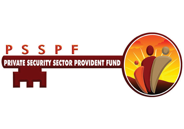 https://gambusecurity.co.za/wp-content/uploads/2019/03/website-psspf.jpg