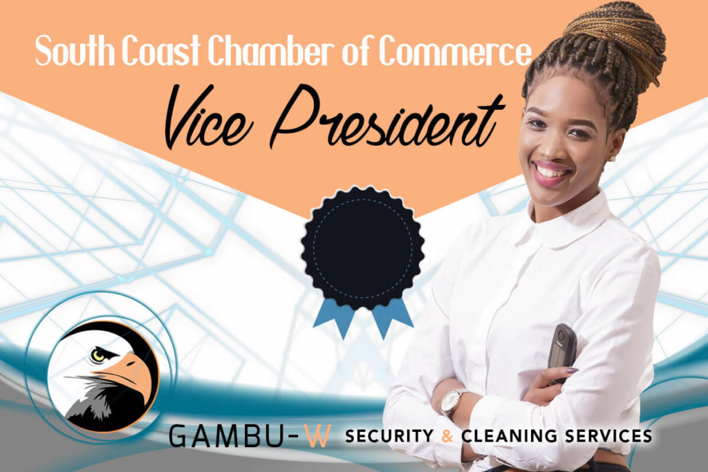South Coast Chamber of Commerce